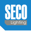 Seco Lighting A For Future